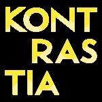 Kontrastia_logo-150x150